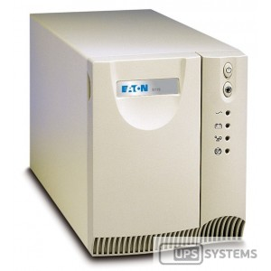 ИБП Eaton (Powerware) 5115 - 1400