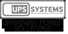 ups-systems.com.ua
